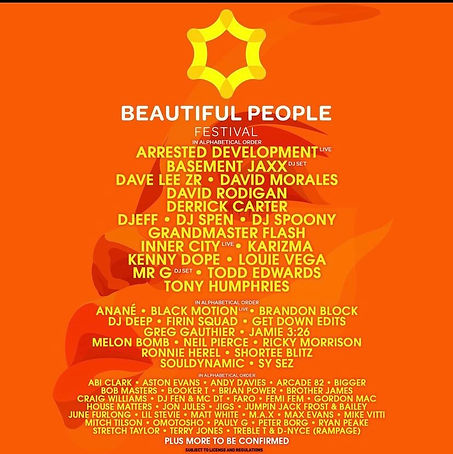 090421 BeautifulPeople Festival London.jpg