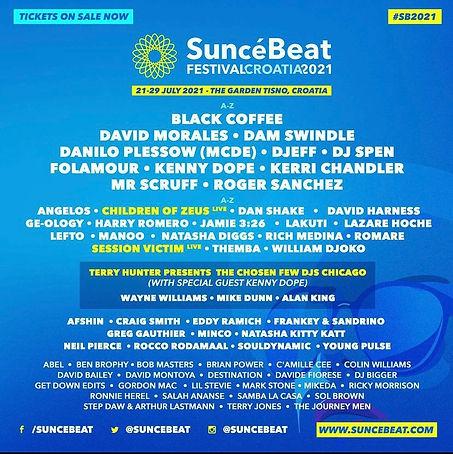 0721 SunceBeat Croatia.jpg