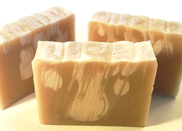 Guava Handcrafted Soap