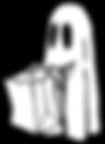 halloween-clip-art-ghost-with-bag-sketc.