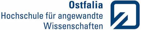 Ostfalia Hochschule.jpg