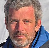 Hannes Boneberger
