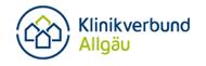 logo-kempten.png