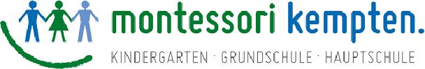 Montessori Kempten.png