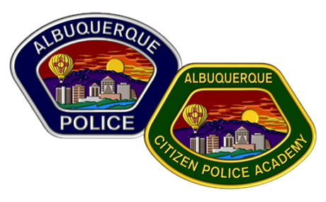 APD%20Citizen's%20Academy_edited.png