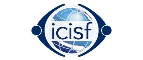 ICISF%20Image_edited_edited.png