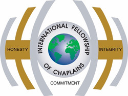 IFOC Community Logo.jpg