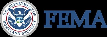 1200px-FEMA_logo_edited.png