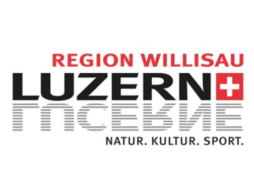 willisau-tourismus.jpg