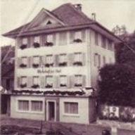 house_1947.jpg