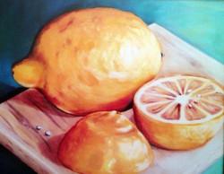 oil_lemons.jpg