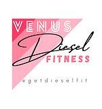Venus%20Diesel%20(3)_edited.jpg