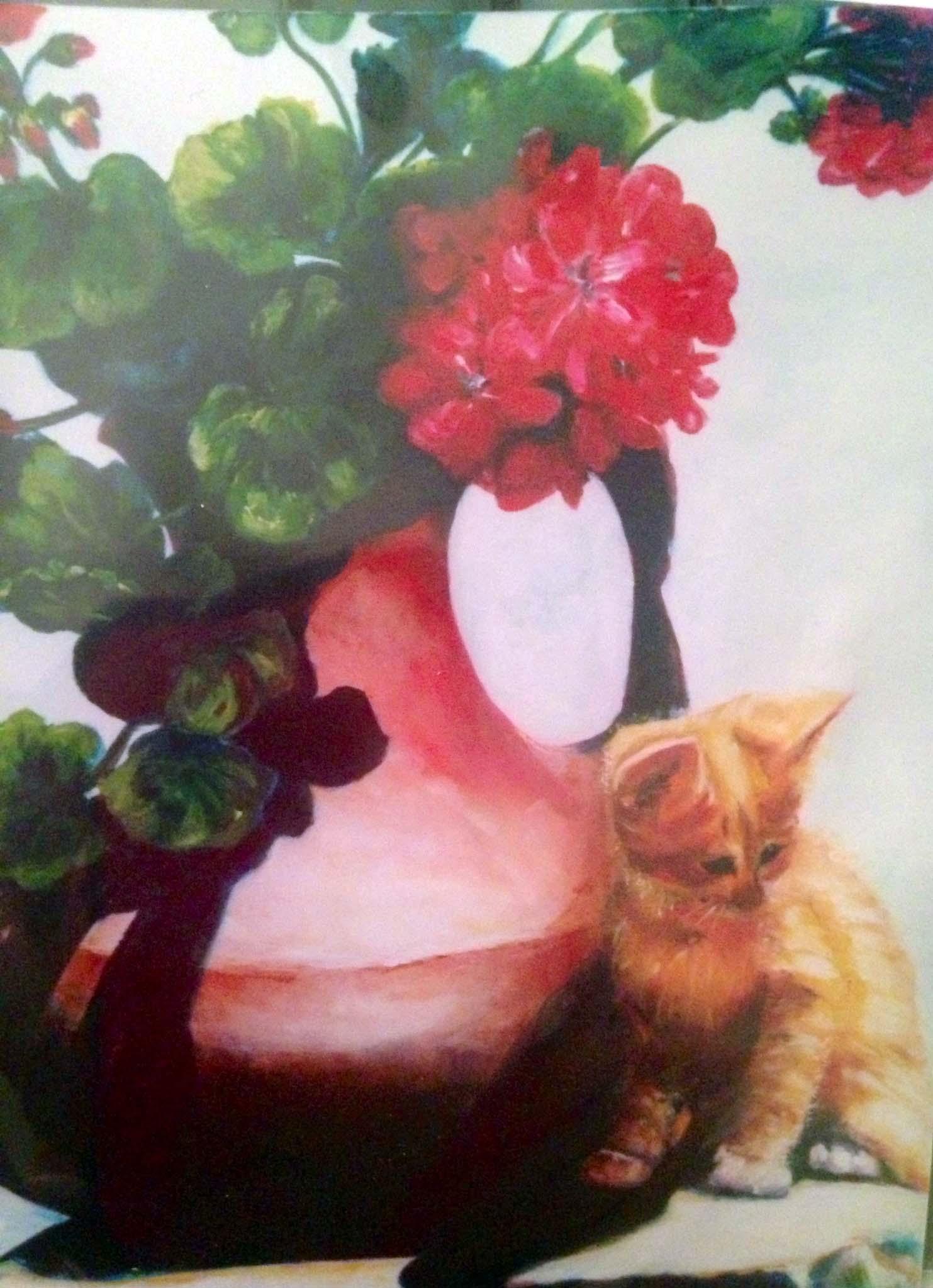 oil_cat.jpg