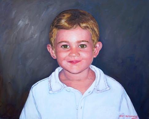 Little Boy