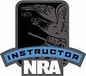 nra%20instructor_edited.jpg