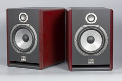 focal-solo6-be-1496371.jpg