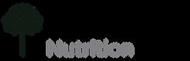 BalancedYou_Logo-01_Transparent.png