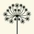 BalancedYou_Logo-09.png
