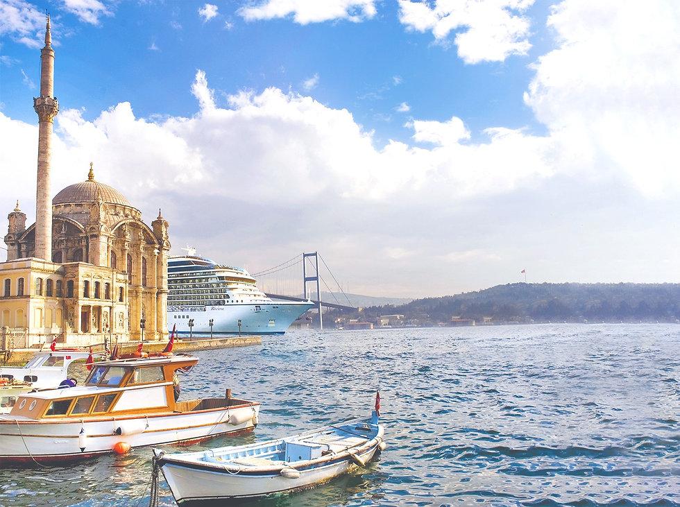 Riviera_Istanbul_alt%20edit%20width_edit