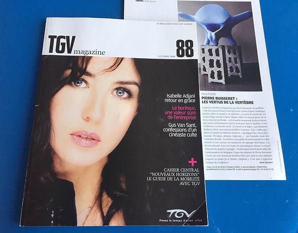 TGV-MAG.jpg