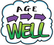 Age Well Eng.png
