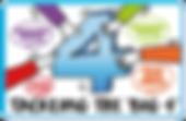 the big 4 logo.png