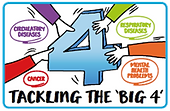 the big 4 logo.png