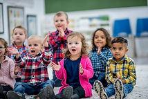 Children clapping.jpg