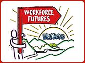 workforce futures logo.png
