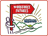 workforce futures logo.png