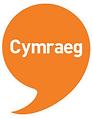 cymraeg.png
