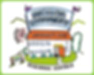 innovative environments logo.png