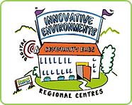 innovative environments logo.png