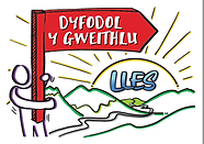 workforce futures welsh.png