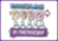 transforming in parternship logo.png