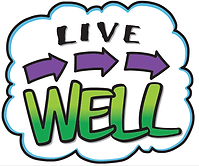 Live Well Eng.png