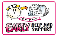 early help and support logo.png
