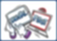 digital first logo.png