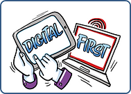 digital first logo.png