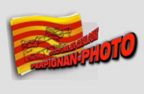 perpignan photo club.jpg