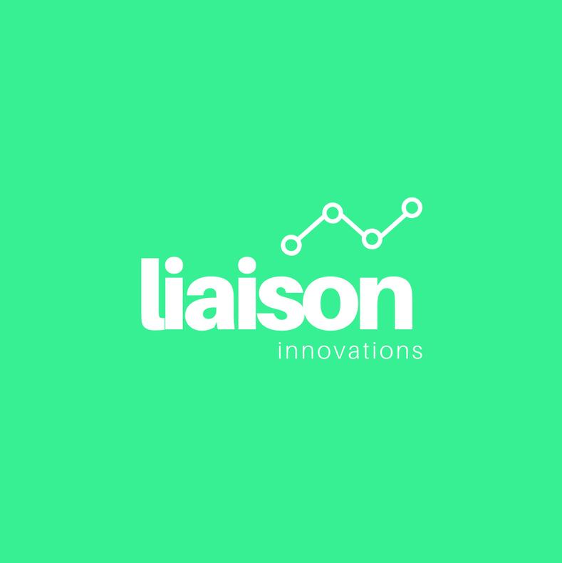 liaison.png