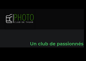 PHOTO CLUB THUIR.png
