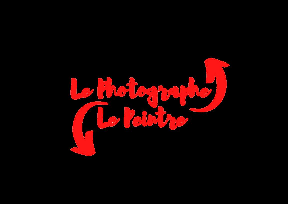 Le Photographe.png