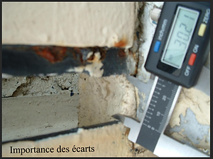 Importance_des_écarts_.png