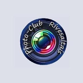 photo club rivesaltais.jpg