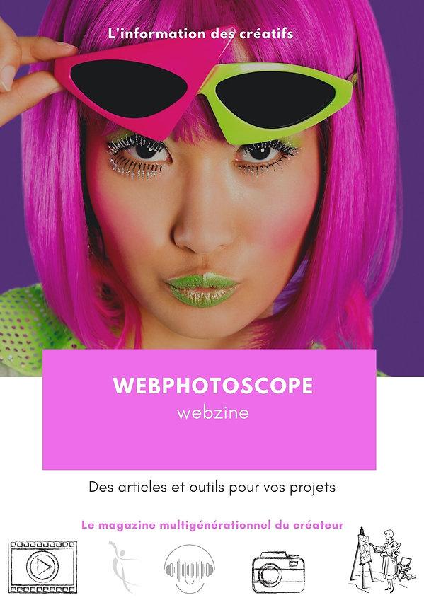 WEPHOTOSCOPE WEBZINE.jpg