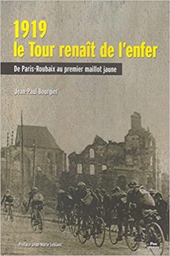 le_tour_de_renaît_de_lenfert.jpg