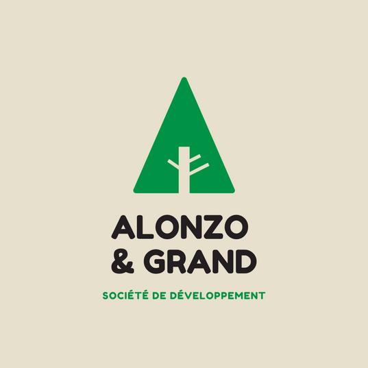 alonzo.png