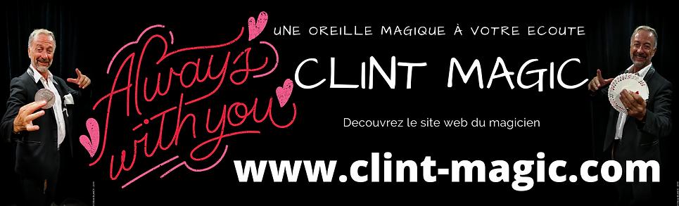 Clint Magic perpignan_magicien montpellier_magicien beziers_magicien carcassonne_magicien lezignan_magicien barcelone.png