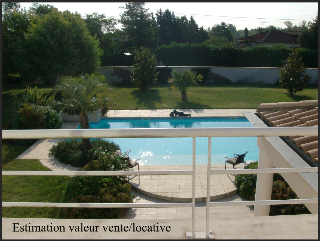 Estimation valeur vente-locative .png